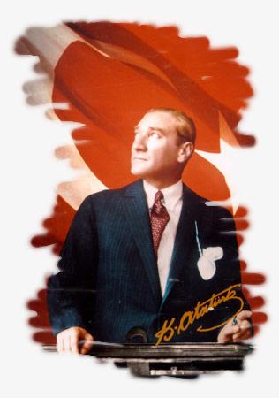 Atatürk Kadar